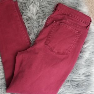 Old Navy,  Women's jeans , size 14 Regular.